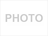 Фото  1 ФБС всех размеров от 24.3.6 - 245грн. /шт. до 24.6.6 - 465грн. /шт. А также есть, половинки и четвертинки !!! 181108